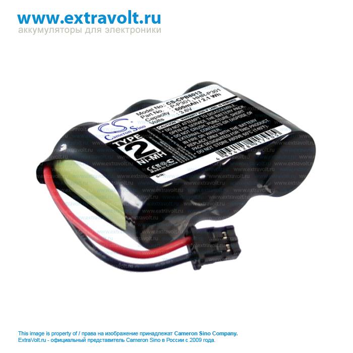 Panasonic Kx-t3965 инструкция - фото 2